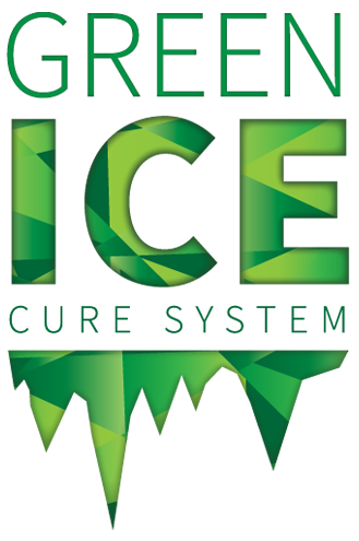 Green-Ice-Cure